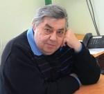 24 июня – 65 лет со дня рождения главного режиссёра Амурского областного театра кукол, заслуженного артиста России Петра Александровича Козеца (1954)