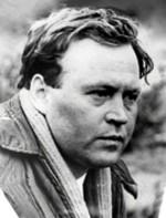 1 июля - 85 лет со дня рождения писателя, журналиста, члена Союза писателей СССР Владимира Анисимовича Колыхалова (1934–2009).