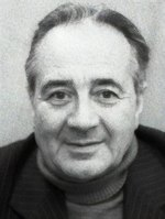3 августа –  95 лет со дня рождения писателя А.Г. Алексина (1924-2017)