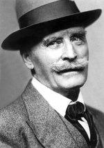 4 августа – 160 лет со дня рождения норвежского писателя К. Гамсуна (1859-1952)