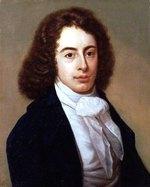12 августа – 245 лет со дня рождения английского поэта Р. Саути (1774-1843)