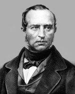 13 августа – 215 лет со дня рождения писателя и критика В.Ф. Одоевского (1804-1869)