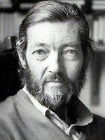 26 августа – 105 лет со дня рождения аргентинского писателя Х. Кортасара (1914-1984)