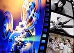 27 августа – День российского кино (с 1980)