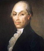 31 августа – 270 лет со дня рождения писателя А.Н. Радищева (1749-1802)