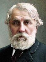 3 сентября – День памяти И.С. Тургенева (1818-1883). 136 годовщина со дня смерти русского писателя