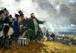 8 сентября – День воинской славы России. Бородинское сражение под командованием М.И. Кутузова с французской армией (1812)