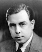 13 сентября – 125 лет со дня рождения английского писателя, драматурга Джона Бойнтона Пристли (1894-1984)