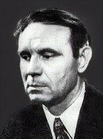 24 сентября – 100 лет со дня рождения русского писателяКонстантина Дмитриевича Воробьёва(1919-1975)