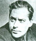 17 сентября – 85 лет со дня рождения поэта, члена Союза писателей СССР Игоря Алексеевича Ерёмина (1934-1983)