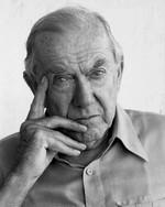 2 октября – 115 лет со дня рождения Грэма Грина (1904-1991), английского писателя
