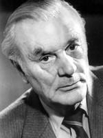 3 октября – 100 лет со дня рождения Эдуардаса Беньяминовича Межелайтиса (1919-1997), литовского поэта