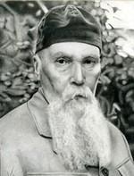 9 октября – 145 лет со дня рождения Николая Константиновича Рериха (1874-1947), русского живописца, философа, востоковеда, общественного деятеля