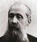 10 октября – 180 лет со дня рождения Василия Петровича Авенариуса (1839-1923), русского детского писателя