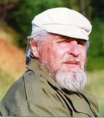 15 октября – 85 лет со дня рождения Анатолия Сергеевича Онегова (р. 1934), русского писателя-натуралиста, фотографа, путешественника