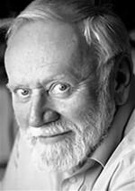 18 октября – 85 лет со дня рождения Кира Булычева (Игоря Всеволодовича Можейко) (1934-2003), русского писателя-фантаста, ученого-востоковеда