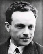 18 октября – 125 лет со дня рождения Юрия Николаевича (Насоновича) Тынянова (1894-1943), русского писателя, литературоведа и критика