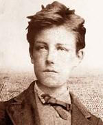 20 октября – 165 лет со дня рождения Жана Николя Артюра Рембо (1854-1891), французского поэта