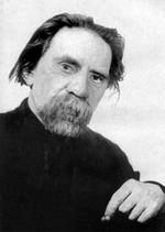 24 октября – 140 лет со дня рождения Степана Григорьевича Писахова (1879-1960), русского писателя-сказочника