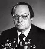 28 октября – 95 лет со дня рождения Овидия Александровича Горчакова (1924-2000), советского разведчика, русского писателя, сценариста