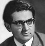 3 ноября – 95 лет содня рождения русского драматурга, писателя, сценаристаЛеонида Генриховича Зорина (р. 1924)