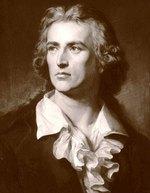 10 ноября–260 лет со дня рождения Иоганна Кристофа Фридриха Шиллера (1759-1805), немецкого поэта, драматурга, теоретика искусства, одного из основоположников немецкой классической литературы