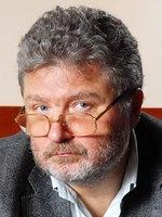 12 ноября – 65 лет со дня рождениясоветского, российского писателя, киносценариста, поэта, драматургаЮрия Михайловича Полякова(р. 1954)
