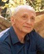 19 ноября –95 лет со дня рождения русского писателяКоршунова Михаила Павловича(1924-2003)