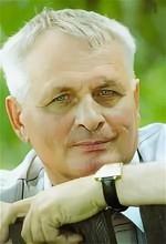 27 октября – 70 лет со дня рождения поэта, барда, члена Союза писателей России Григория Павловича Шумейко (1949)