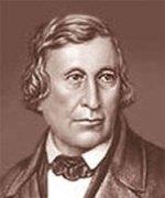 4 января – 235 лет со дня рождения Якоба Гримма (1785-1863), немецкого писателя-сказочника