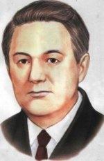 5 января – 100 лет со дня рождения Николая Ивановича Сладкова (1920-1996), русского писателя-природоведа