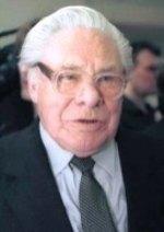 15 января – 95 лет со дня рождения Евгения Ивановича Носова (1925-2002), русского писателя