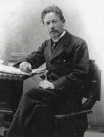29 января – 160 лет со дня рождения Антона Павловича Чехова (1860-1904), русского писателя.