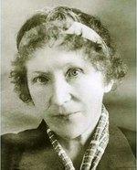 4 декабря –135 лет со дня рождения детской поэтессыТрутневой Евгении Федоровны(1884-1959)