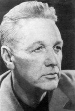 5 декабря – 110 лет со дня рождения советского писателя и сценариста Николая Павловича Задорнова (1909-1992)