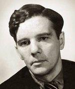 6 декабря –115 лет со дня рождения русского поэта, писателяВведенского Александра Ивановича(1904-1941)