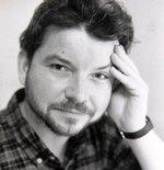 17 декабря – 60 лет со дня рождения Олега Флавьевича Кургузова (1959-2004), российского детского писателя, журналиста, редактора