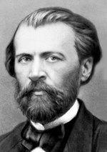 18 декабря – 200 летсо дня рождения поэта Якова Петровича Полонского (1819-1898)