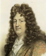 21 декабря – 380 лет со дня рождения великого французского драматурга Жана Расина (1639-1699)