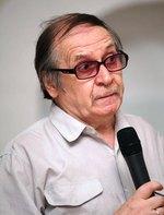 21 декабря – 75 лет со дня рождения русского писателя, ученого Юрия Антоновича Беляева (1944)
