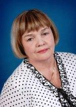 12 января – 70 лет со дня рождения лингвиста, журналиста, прозаика Гульчеры Вахобовны Быковой (1950г.)