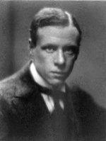 7 февраля – 135 лет со дня рождения писателя Синклера Льюиса (1885-1951) Нобелевская премия по литературе