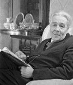 8 февраля – 120 лет со дня рождения писателя Льва Васильевича Успенского (1900-1978)