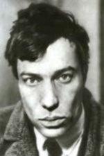 10 февраля – 130 лет со дня рождения поэта, прозаика и переводчика Бориса Леонидовича Пастернака (1890-1960)