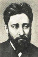 14 февраля – 165 лет со дня рождения писателя Всеволода Михайловича Гаршина (1855-1888)