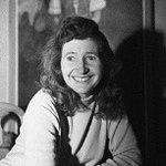 15 февраля – 100 лет со дня рождения норвежской детской писательницы Анны Катрины Вестли (1920-2008)