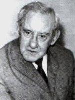 23 февраля – 115 лет со дня рождения российского языковеда Дитмара Эльяшевича Розенталя (1900-1994)