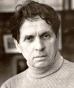 29 февраля – 100 лет со дня рождения писателя Фёдора Александровича Абрамова (1920-1983)