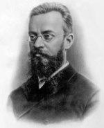 17 (5) февраля – 160 лет со дня рождения географа, зоолога, этнографа, одного из крупнейших русских исследователей Средней и Центральной Азии Григория Ефимовича Грум-Гржимайло (1860–1936)