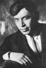 1 марта – 130 лет со дня рождения писателя Льва Ивановича Гумилевского (1890-1976)